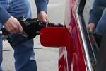 Cheaper Gas
