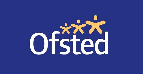 Ofsted School