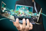 Technology-Predictions-For-2013