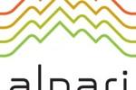 alpari_logo2