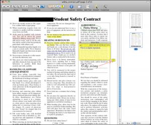 mac-pdf-editor-file