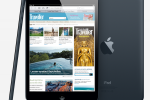 Apple_iPad_Mini_black