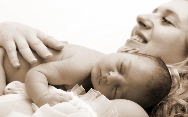 Serial Surrogacy