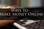 Ways-to-make-Money-online-page