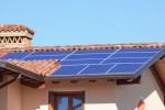 Solar panels - Shutterstock