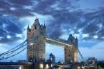 European Travel Adventure, A Lifetime Experience.