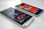 Nokia_Lumia_925_13_mk217-580-90