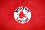 The Boston Red Sox are Cursed - Again