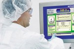 Types of Product Inspection in the Pharmaceutical Industry (ajnnews)