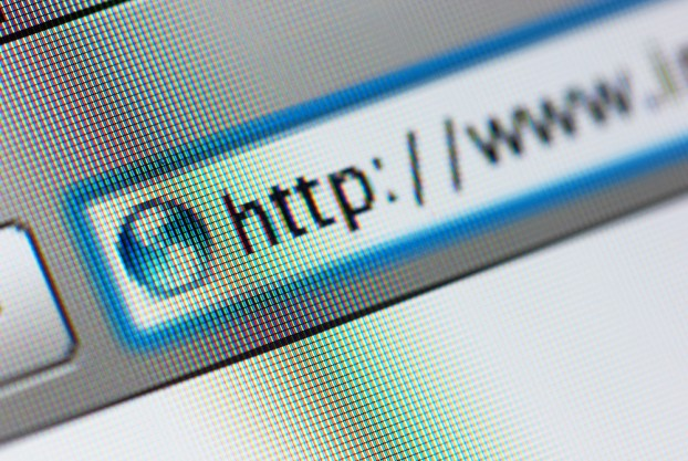 Customer Service: The Power of Having a Good Website to Look After Your Customers