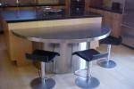 stainless_steel_table_full