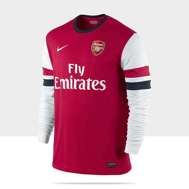 2012-13-Arsenal-Football-Club-Replica-Long-Sleeve-Mens-Football-Shirt-479303_620_A[1]