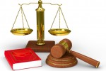 A Guide To Legal Aid