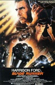 'Blade Runner' Sequel Signs 'Green Lantern' Writer Michael Green