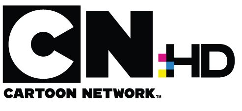 Cartoon-Network-HD