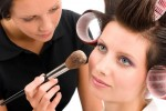 Cosmetology Career Information