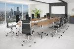 How To Select A Right Serviced Office For Your Business