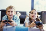 How To Select Console Gaming That Offers Amazing Multimedia Capabilities
