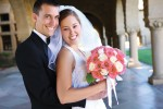 How Will Your Wedding Be Remembered By The Photography Or The Memories