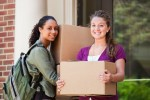 Off to College 5 Things You Should Plan on Doing Before Moving Away