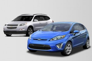 Getting The Best Deal On Your Teen's First Car