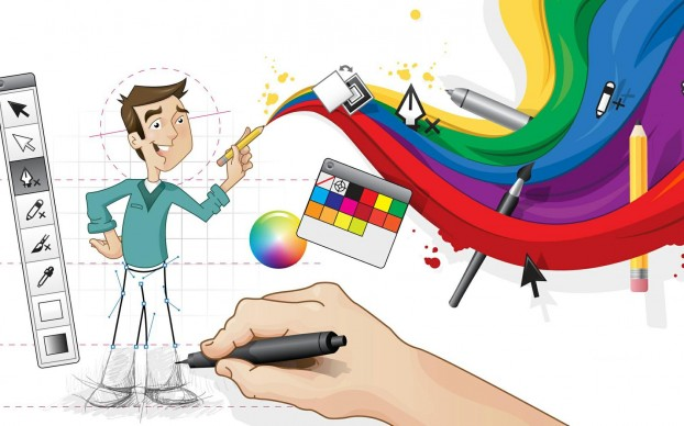 Tips Of Hiring Web Designer