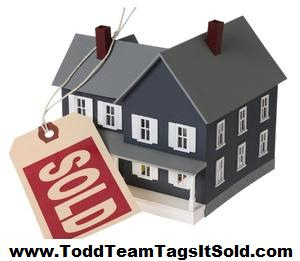 Preparing Your Home For Sale - A Few Economical Tips