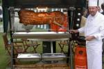 man-with-hog-roast-races[1]