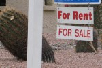 renting or selling