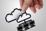 Top Cloud Applications For Managing Office Documents