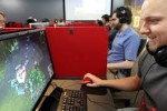 5 Tips for the Ultimate PC Gaming Experience