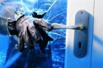 6 Common Home Security Mistakes