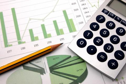Why Accountant Is Important For An Enterprise
