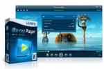 Blu-Ray Software Is Best for Windows Users