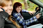 College Life: 7 Ways For College Students To Save Money On Their Vehicles