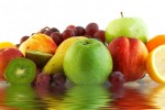 Diet-Meal-Plan-Based-on-Fruits-2