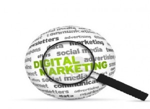 New To Digital Marketing? Right Consultants Can Help You.