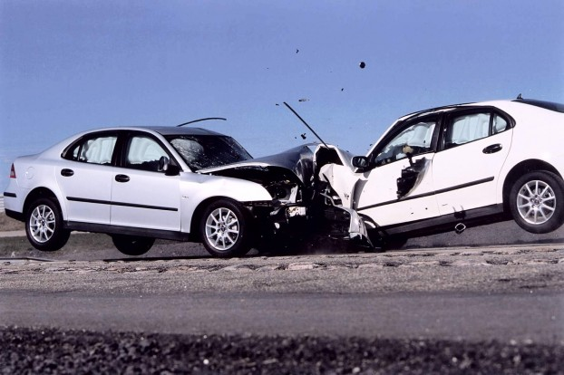Involved In A Road Accident Make A Compensation Claim Now