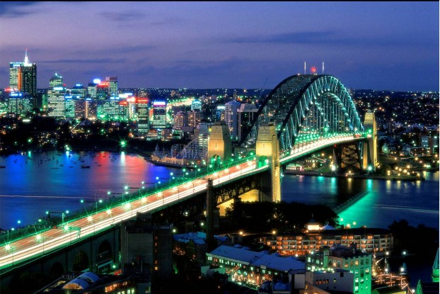 Sydney Secrets: 6 Destinations The Locals Like To Frequent