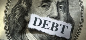 Top 3 Reasons to Settle Your Debt