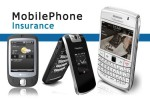 Unusual Smartphone Insurance Claims