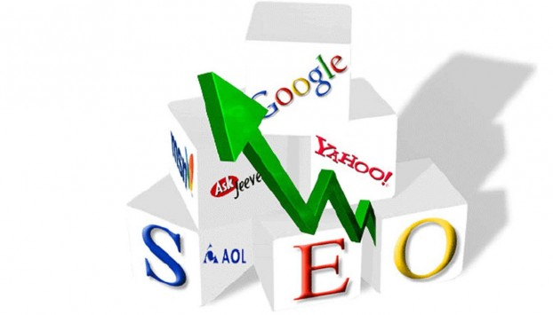 Why Monthly SEO Services Are Essential For Website Optimization