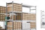 action storage