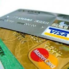 How To Reduce Your Credit Card Bankruptcy Debt Legally