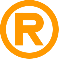 Great Idea? You Need A Trademark Attorney
