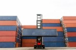 Container Tune-Ups For Efficient Transportation