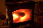 5 Benefits Of Owning A Wood Stove