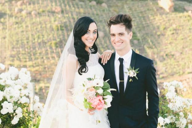 5 Tips To Avoid Wedding Blunders