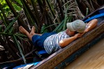 Delve Into The Mekong Delta
