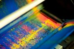 Four Things You May Not Know About Your Printer Toner